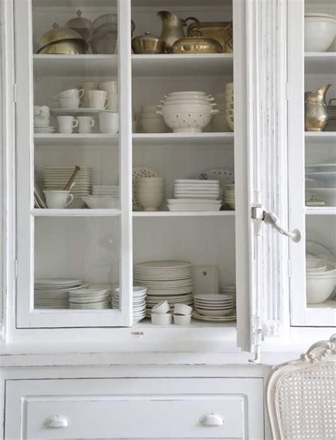 Bunnings Glass Display Cabinet 23 Best Images About Winter White On Mercury