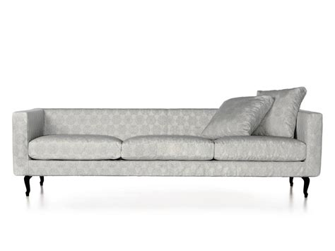 moooi sofa boutique sophy sofa by moooi 169 design marcel wanders