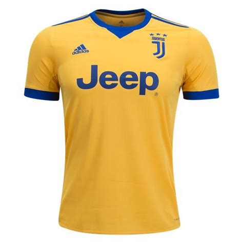 Jersey Juventus Away Patch Serie A 2017 2018 Grade Ori 1194 best soccer jersey images on football jerseys soccer jerseys and football shirts