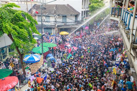 new year 2016 date thailand songkran the thai new year 2016 songkran wishes messages