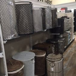 Ls At Homegoods by Homegoods 45 Photos 24 Reviews Furniture Stores