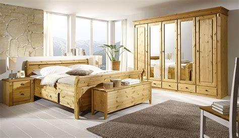 ikea schlafzimmer sets schlafzimmer sets 100 images schlafzimmer set wei
