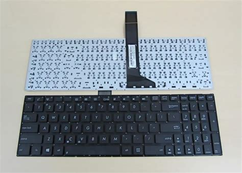 Keyboard Asus A550c keyboard for asus a550c a550ca a550 end 10 26 2018 2 34 am