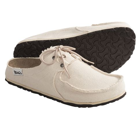 birkenstock clogs for birki s by birkenstock skipper clogs for and