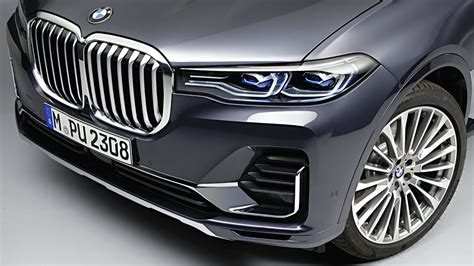 bmw   seater luxury suv  bmw   bmw