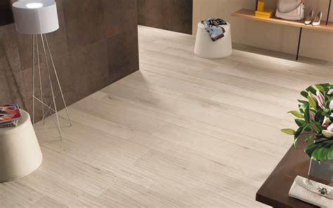 keope piastrelle piastrelle gres porcellanato keope evoke pavimenti interni