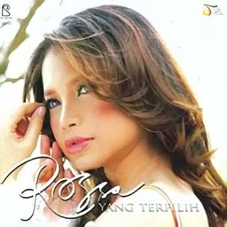 download mp3 rossa the hottest free music downloads rossa yang terpilih