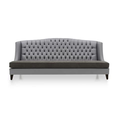 divani stile moderno divano in legno stile moderno custom009 sevensedie