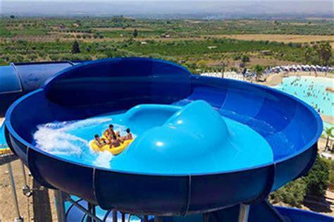prezzo ingresso etnaland etnaland parco divertimenti e acquatico belpasso catania