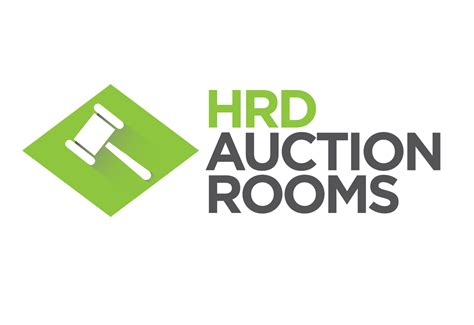 iow auction rooms island s leading auction rooms merge island echo 24hr news 7 days a week across the isle of