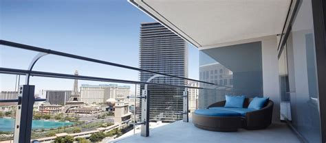 cosmopolitan one bedroom terrace fountain view terrace one bedroom cosmopolitan best home design ideas