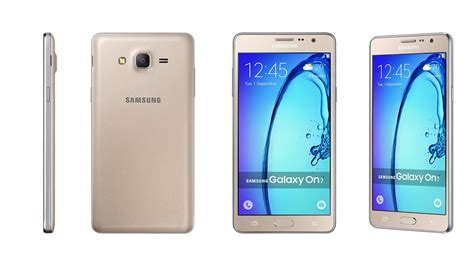 samsung o 7 samsung galaxy on7 specs review release date phonesdata