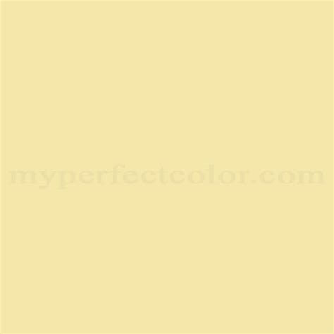 sherwin williams sw6912 glisten yellow match paint colors myperfectcolor