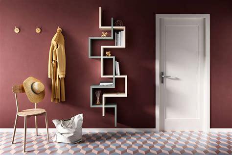libreria chiave di violino lagolinea shelving wall shelving for the living room