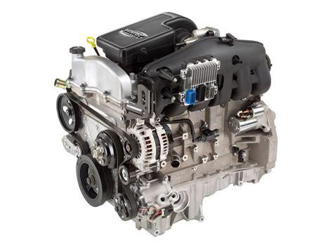 how do cars engines work 2004 gmc envoy on board diagnostic system gmc envoy specs photos 2008 2009 autoevolution