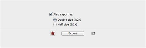 sketch export pattern 9 sketch features you should be using idevie