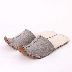 fair trade slippers 1000 images about slippers on slipper socks