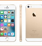Image result for What is The iPhone SE Model?
