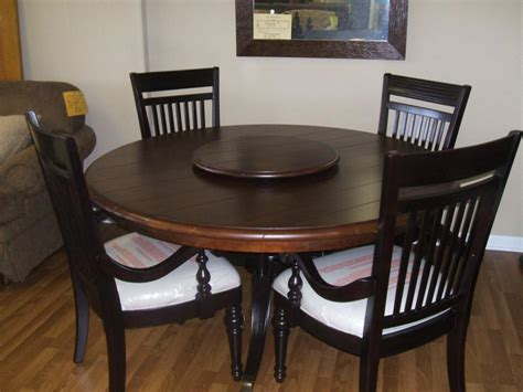 60 inch round dining room table 60 inch round dining table glamorous 60 inch round dining