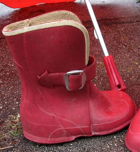 Batu Akik Sulaiman Ombak 151 imgs for gt galoshes with buckles