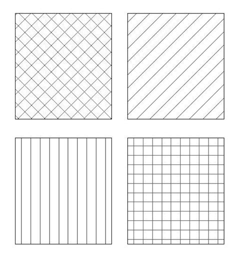 dot pattern for revit hatch patterns patterns kid