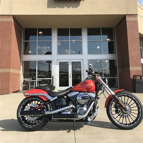 Harley Davidson Macon by Motorcycles For Sale In Macon