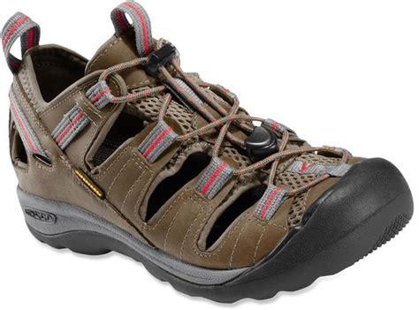 keen mountain bike shoes keen arroyo pedal bike shoes s at rei