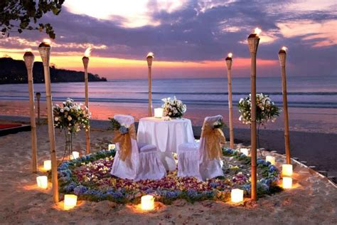 romantic dinners for two top 10 valentine s day creative ideas 2016