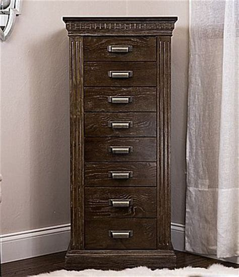 dillards jewelry armoire 1000 ideas about jewelry armoire on pinterest armoires