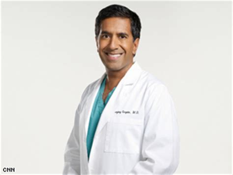 dr sanjay gupta sources cnn s gupta approached for surgeon general cnn com