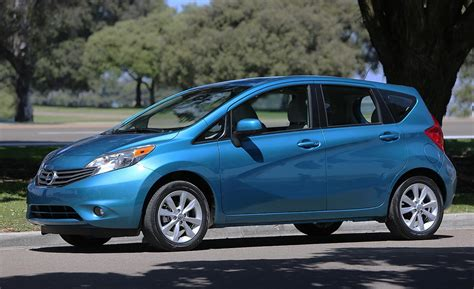 nissan versa note manual 2014 nissan versa note sv photo