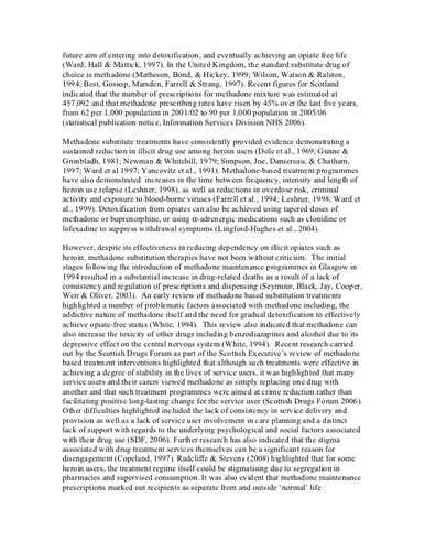 Addiction Definition Essay by Free Addiction Addiction Definition Essay Essays And Papers