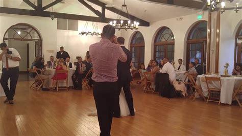 Wedding Venues Riverside Ca by Fairmount Park Riverside Ca Wedding Mini Bridal