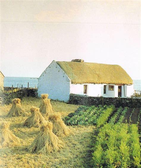 103 best images about irish cottages on pinterest
