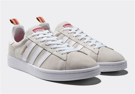 adidas new year pack release date sneaker bar detroit