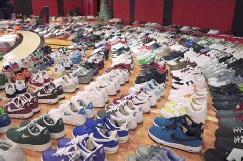 Harga Gamis Merk Hai Hai kenapa harga sneakers bisa jutaan padahal biaya