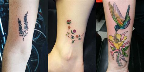 tatuaggi fiori per uomo fiori 44 ispirazioni per tatuaggi sbocciano