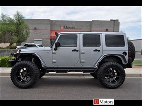 Extended Cab Jeep Wrangler Jeep Wrangler Extended Cab Value Autos Post