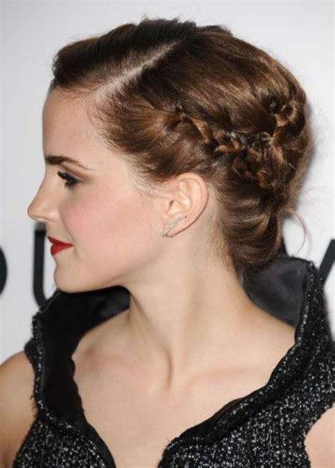 best braiding styles of 2014 top 100 braided hairstyles herinterest com