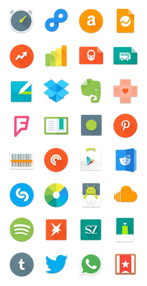 material design icon zip 100 android google material design freebies updated