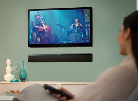sound bar  apple tv  atv  apple tv