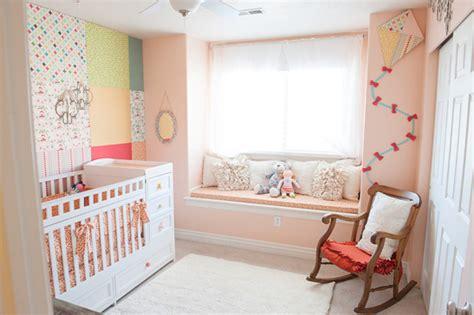 d馗o chambre bebe modele chambre b 233 b 233 mon b 233 b 233 ch 233 ri