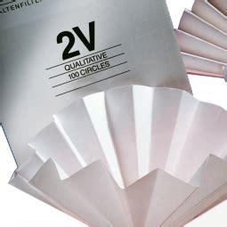 1202 320 Grade 2v Pre Folded Filter Paper For Qualitative 320mm whatman 1202 125 grade 2v prepleated qualitative filter paper diameter 1