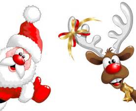 Our letters from santa blog is here ho ho ho letters from santa