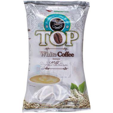 Grosir Teh Sariwangi distributor minuman kopi top pt indah jaya indonesia