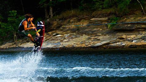 house boating houseboat rentals across america