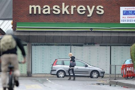Masker Alkeysa sainsbury s plan for furniture store site wales