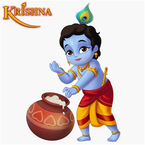 krishna animation themes free download hd wallpapers little krishna free wallpapers