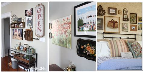 things to hang pictures on walls 10 tips on how to hang almost anything finding home farms