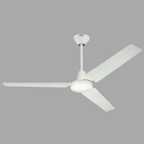 nickel ceiling fan with white blades white ceiling fan blades interior design decorating ideas